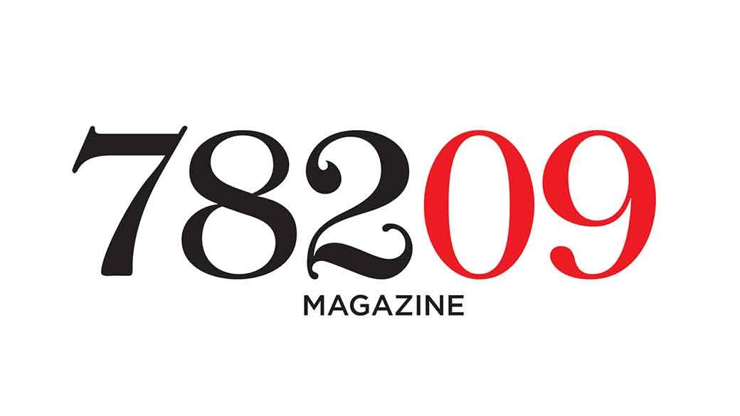 September 2019 78209 Magazine online!