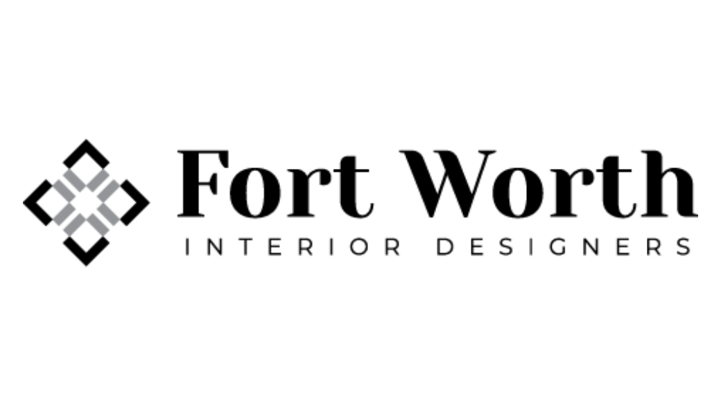 Fort Worth Spas